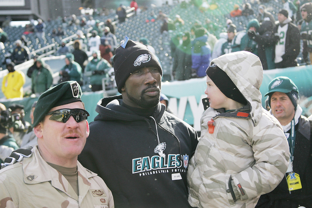 Filename Ike Reese Fan Copyright Philadelphia Eagles Photographers Image Size 3504x2336 16MB Contained In Galleries