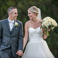 2017 Angela + Jeremy Wedding