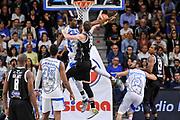 DESCRIZIONE : Campionato 2014/15 Dinamo Banco di Sardegna Sassari - Dolomiti Energia Aquila Trento Playoff Quarti di Finale Gara3<br /> GIOCATORE : Filippo Baldi Rossi<br /> CATEGORIA : Tiro Penetrazione Sottomano Controcampo Fallo<br /> SQUADRA : Dolomiti Energia Aquila Trento<br /> EVENTO : LegaBasket Serie A Beko 2014/2015 Playoff Quarti di Finale Gara3<br /> GARA : Dinamo Banco di Sardegna Sassari - Dolomiti Energia Aquila Trento Gara3<br /> DATA : 22/05/2015<br /> SPORT : Pallacanestro <br /> AUTORE : Agenzia Ciamillo-Castoria/L.Canu