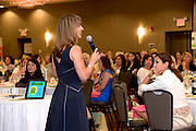 MRCC Women Networking  event, 072315 at Crowne Plaza, Suffern, NY.