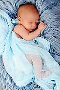 140113 Baby Riley