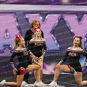 2057_Deva Cheerleading Academy - Elite