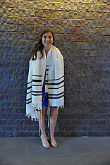 Julie Bat Mitzvah 11/15/2014