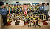 2014.09.12 - Sint-Niklaas - Van Assche - Alpha Motorhomes