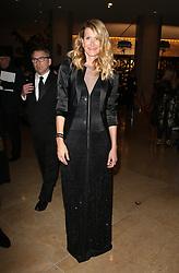 7 January 2018 -  Beverly Hills, California - Laura Dern. 75th Annual Golden Globe Awards_Roaming held at The Beverly Hilton Hotel. Photo Credit: Faye Sadou/AdMedia