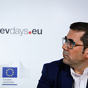 20160616 - Brussels , Belgium - 2016 June 16th - European Development Days - Localising the Sustainable Development Goals © European Union