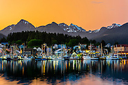 USA-Alaska-Southeast-Sitka-Misc.
