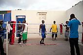 Boxers | Ghana