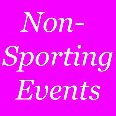 Administrative - Non-Sports