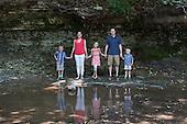 2014-07-19 Schuetz Family