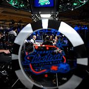 2009-07a PokerStars NHL Charity Shootout
