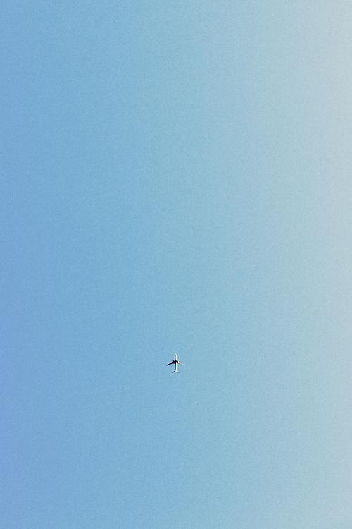 http://Duncan.co/tiny-little-jet