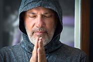Flavio Meditation Web