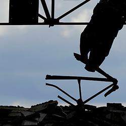 East End Demolition