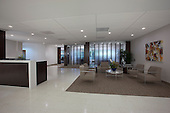 Business Suites Harborplace Offices Photography
