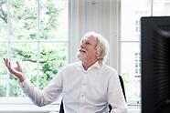 Prof. dr. Clemens van Blitterswijk