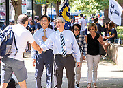 Photography &copy;Mara Lavitt<br />