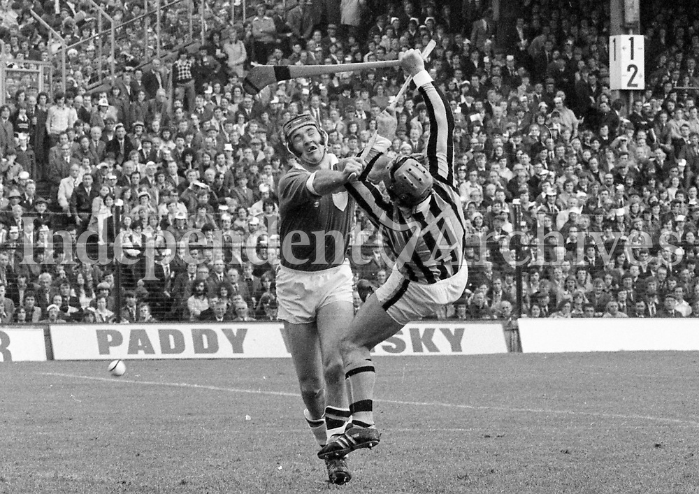 974-12<br />