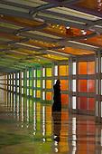 Hallways of Light