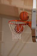 Basketball 2011 Girls  Tip Off Tournament Salamanca Varsity vs Pine Valley
