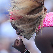 Tennis US Open 2014