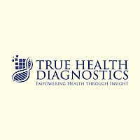 True Health Diagnostics
