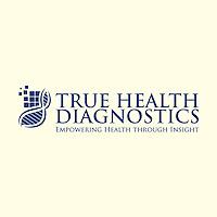 True Health Diagnostics