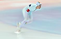 20140208 Olympics Sochi - Speedskating