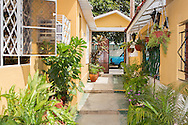 Marlen and Javier, 2nd Avenida, # 4608 Between 46 and 47, Varadero Cuba