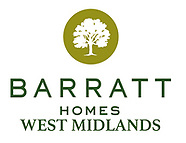 BARRATT HOMES WEST MIDLANDS