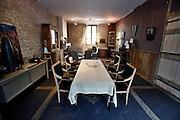 Impressionen Maison de Myon [Maison d'Hote - Maison de Myon, Rue Mably, Nancy, France]