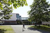 Lehrlingshaus Fürstenfeld