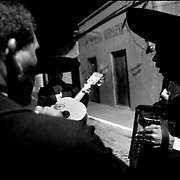 DAILY VENEZUELA / VENEZUELA COTIDIANA.Clarines - Estado Anzoátegui, Venezuela 2003.(Copyright © Aaron Sosa)