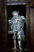 Scrooge<br />