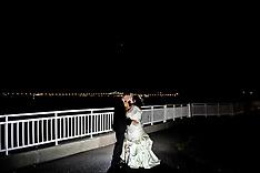 Christina & Serafino 9/13/2013