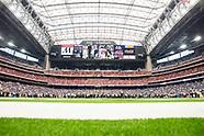 NFL 2017 Texans vs Jaguars Sep 10