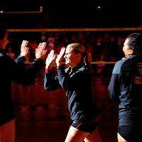 USC v UCLA: Crosstown Showdown