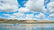 #OurWild - Public Lands Conservation Photography