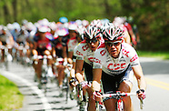 2008 Tour de Georgia