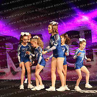 3034_North Cotswolds Cheerleading Academy  NCCA Stars