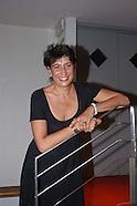Dandini Serena