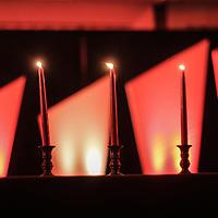 ICE Diwali 2012