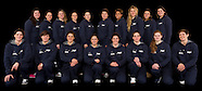 2013 Set_Water_Polo_Women_ITA