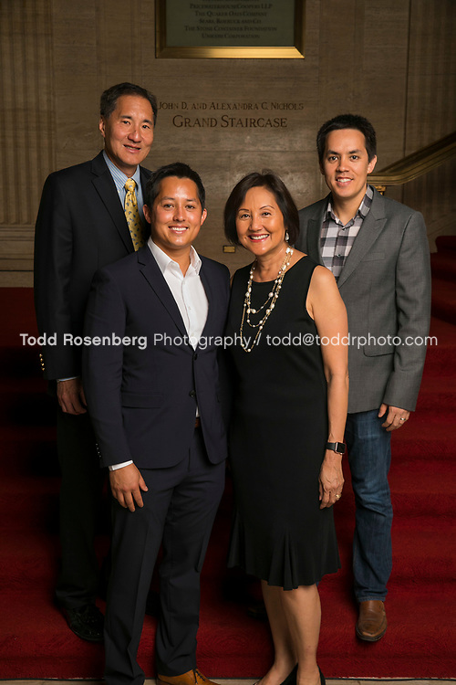6/10/17 5:46:19 PM <br /> <br /> Young Presidents' Organization event at Lyric Opera House Chicago<br /> <br /> <br /> <br /> &copy; Todd Rosenberg Photography 2017