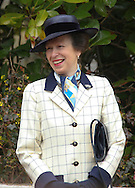 "PRINCESS ANNE.at Easter Service at St George's Chapel, Windsor_April8, 2012.Mandatory credit photo: ©NEWSPIX INTERNATIONAL..(Failure to credit will incur a surcharge of 100% of reproduction fees)..                **ALL FEES PAYABLE TO: ""NEWSPIX INTERNATIONAL""**..IMMEDIATE CONFIRMATION OF USAGE REQUIRED:.Newspix International, 31 Chinnery Hill, Bishop's Stortford, ENGLAND CM23 3PS.Tel:+441279 324672  ; Fax: +441279656877.Mobile:  07775681153.e-mail: info@newspixinternational.co.uk"