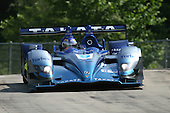 2007 ALMS Lime Rck, CT