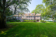 Estate, Briar Patch Rd, East Hampton, NY Select Top 20