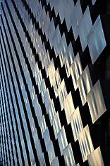 20161202 Bygninger i København