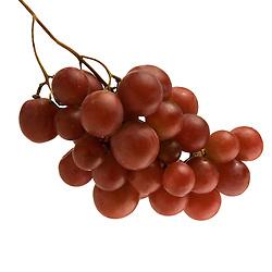 fruit; grapes
