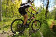 Idaho, MR, Mounain Biking, Summer, x games* model releasesed